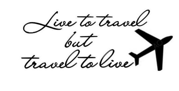 Travel by Priceless Jules, Independent Contractor of Tons of Fun Travel